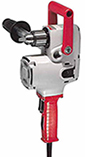 "Milwaukee 1675-6 1/2"" Hole-Hawg electric drill"