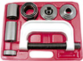 Astro 7865 Ball joint service kit