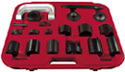 Astro 7897 Ball joint master set