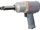 "Ingersoll-Rand 2145QiMAX-3 3/4"" drive impact wrench with 3"" extended anvil"