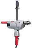"MIlwaukee 1854-1 3/4"" Electric drill"